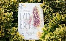Lato Eden