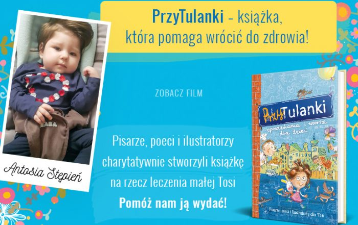"""Opowiadania i wiersze dla dzieci"""""""