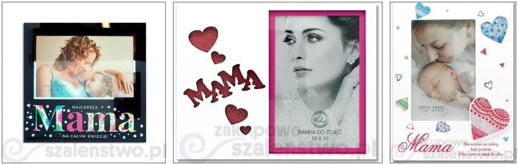 prezent dla mamy, Dzień Matki