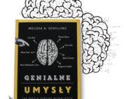 Genialne Umysły