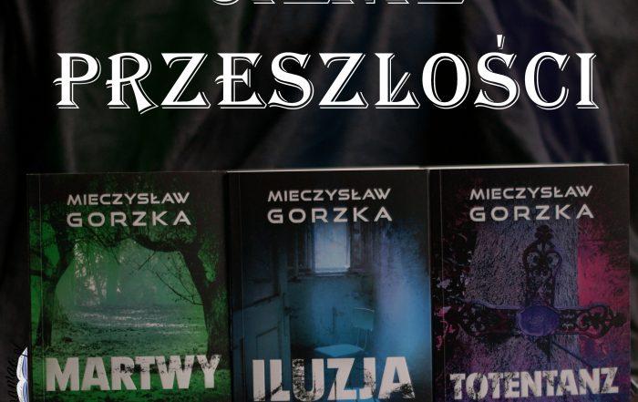 Mieczysław Gorzka
